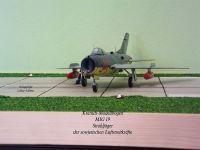 KMB-MiG-19-Galerie.0002