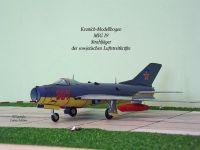 KMB-MiG-19-Galerie.0003