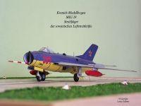 KMB-MiG-19-Galerie.0004
