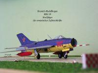 KMB-MiG-19-Galerie.0005