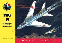 KMB-MiG-19.0001