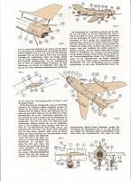 KMB-MiG-19.0003