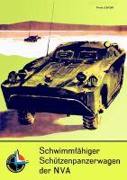 KMB-SPW-40P-1963.0001
