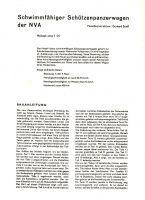 KMB-SPW-40P-1963.0002