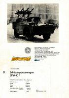 KMB-SPW-40P-1969.0008