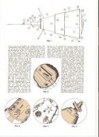 KMB-SputnikIII-Scan.0003