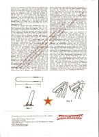 KMB-SputnikIII-Scan.0004
