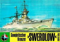 KMB-Swerdlow.0001