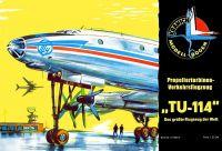 KMB-TU-114.0001