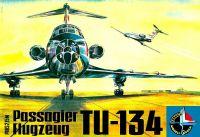 KMB-TU-134.0001