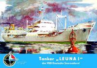 KMB-Leuna-1.0001