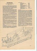 KMB-Trawler.0002