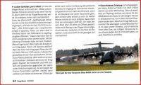 Leserbrief-FR.0003