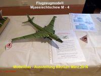M-4-Bautzen.0001
