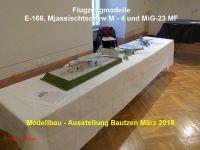 M-4-Bautzen.0002