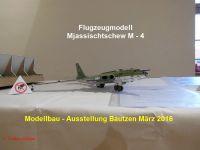M-4-Bautzen.0003