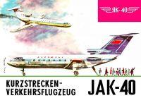 MB-Jak-40.0001