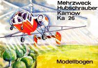 MB-Ka-26.0001