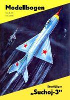 MB-SU-3.0001
