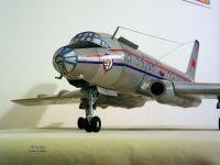 MB-TU-104-Galerie.0001