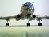 MB-TU-104-Galerie.0003