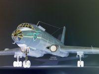 MB-TU-104-Galerie.0015