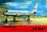 MB-TU-104.0001