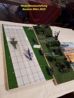 MBA-Bautzen-2019-Diorama.0001