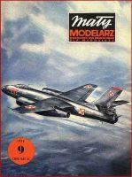MM-IL-28.0001