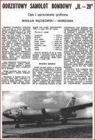 MM-IL-28.0002