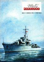 MM-KSS.0001