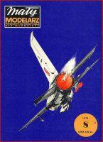 MM-MiG-21.0001