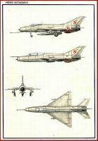 MM-MiG-21.0008