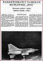 MM-MiG-23.0002neu