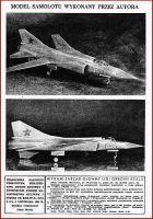 MM-MiG-23.0007neu