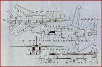 MM-MiG-23.0008neu