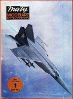 MM-MiG-25.0001neu