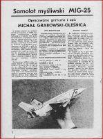 MM-MiG-25.0002neu