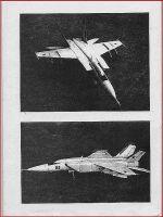 MM-MiG-25.0004neu