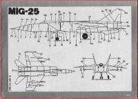 MM-MiG-25.0007neu