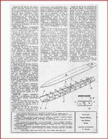MM-Raketenzerstoerer.0004neu