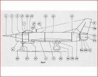 MM-SU-2.0005neu