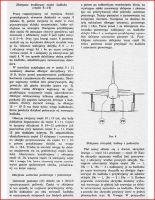 MM-SU-2.0006neu