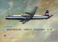 MON-IL-18.0001