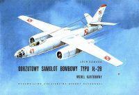 MON-IL-28.0001