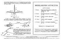 MON-IL-28.0005