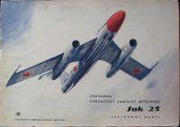 MON-Jak-25.0001