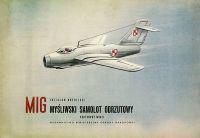 MON-MiG-15.0001