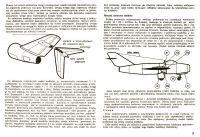 MON-MiG-15.0003
