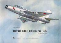 MON-MiG-21-F-13.0001